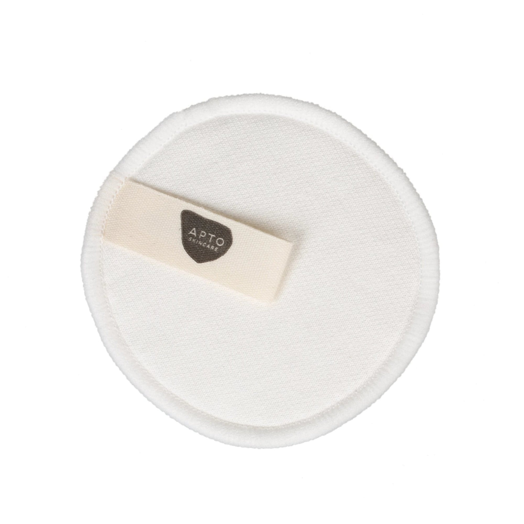 APTO Reusable Cotton Round Pads