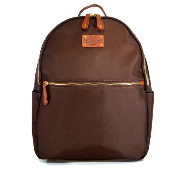 Viajero VIP BackPack