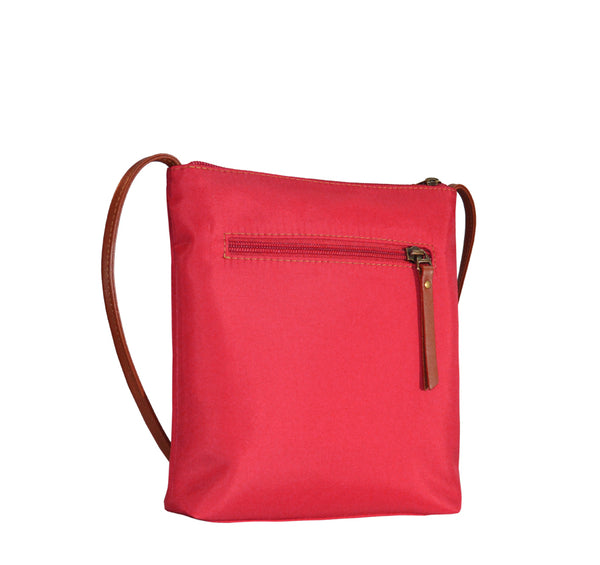 Viajero Light Crossbody  NS