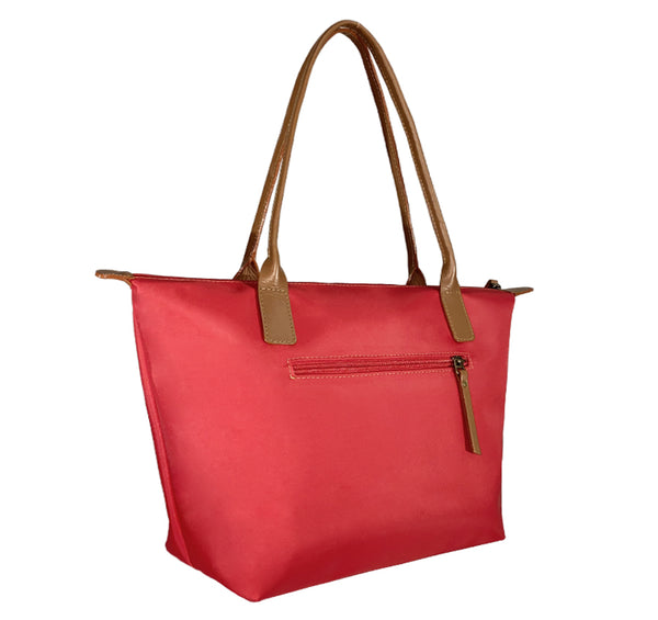 Viajero Light Mini Tote