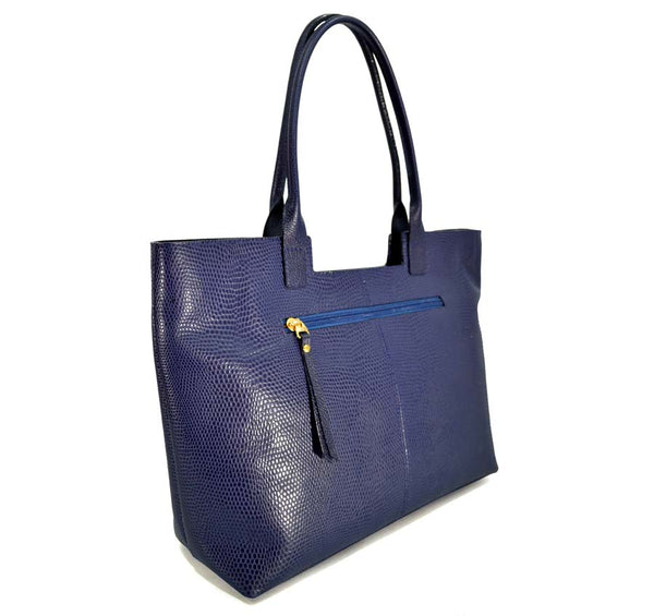Topsy Tote