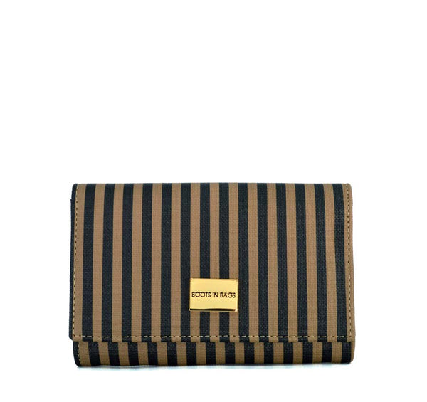 Roma Wallet M