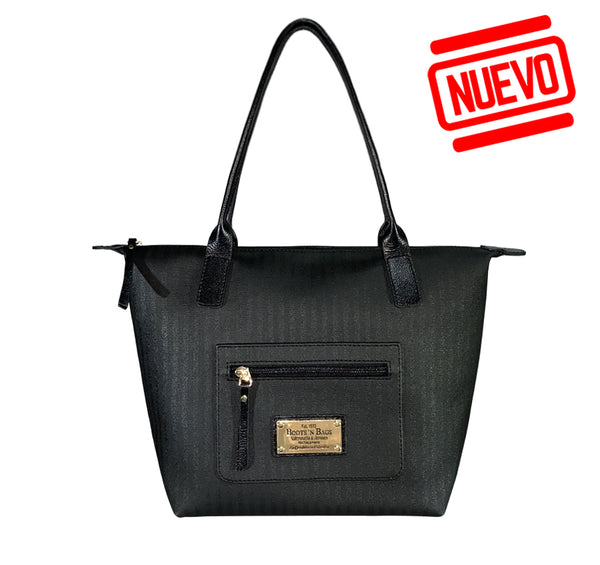 Roma Light Mini Tote