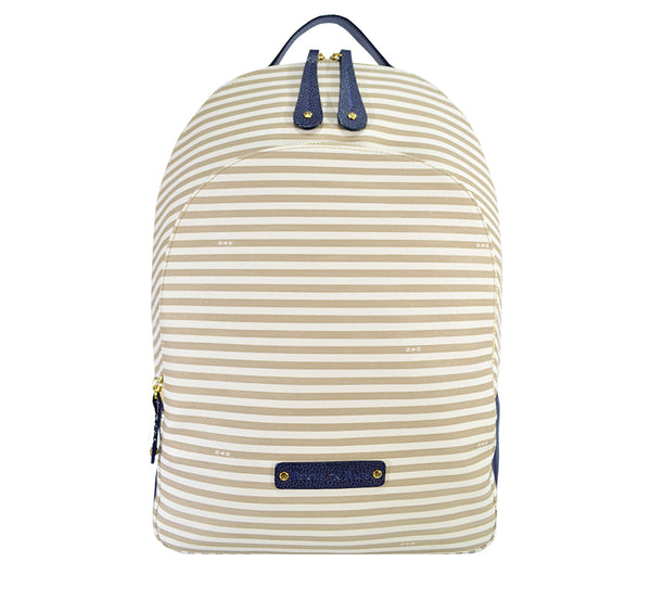 Roma Ibiza BackPack