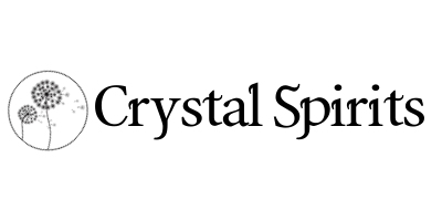 Crystal Spirits is a fantastic destination to find a unique handmade gift or just browse and chat with the ever dynamic and passionate staff.