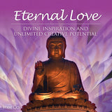 Imee Ooi-Eternal Love