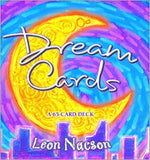 Leon Nacson- Dream Cards