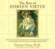 Doreen Virtue-The Best of Doreen Virtue