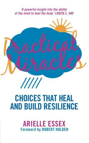 Arielle Essex-Practical Miracles