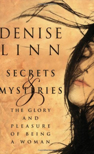 Denise Linn-Secrets and Mysteries