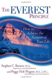 Stephen C. Brewer-The Everest Principle