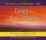 Esther Hicks and Jerry Hicks-The Amazing Power of Deliberate Intent Part 1