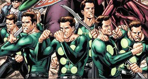 James Madrox Multiple Man to Be Played By james Franco www.departmentexpress.com