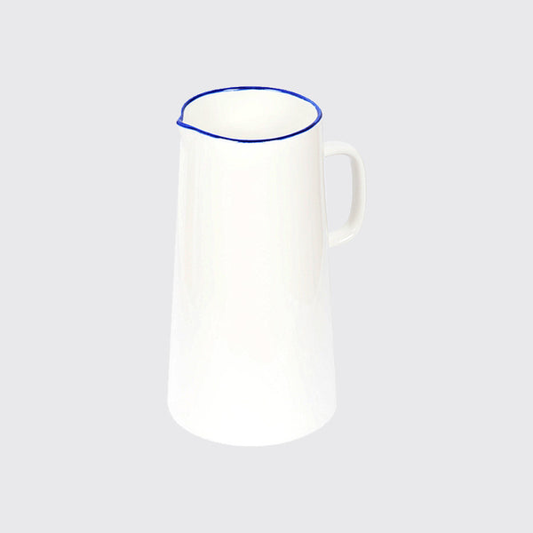 Krug pitcher, Elsa collection