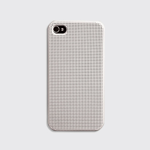 iPhone 6 case à broder