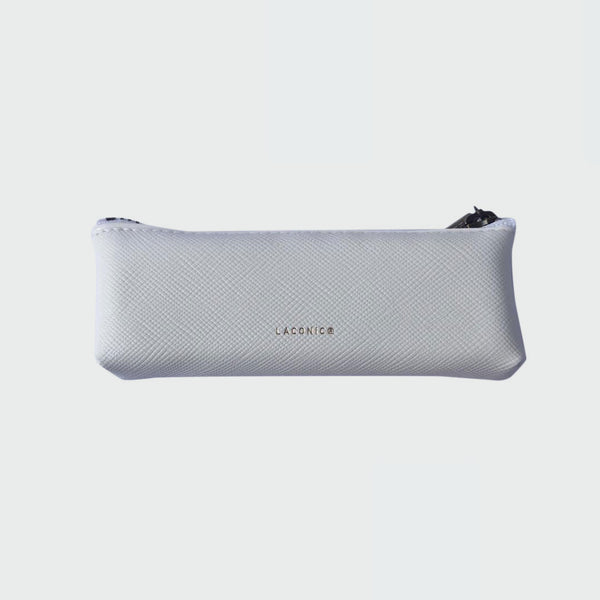 Laconic mini case
