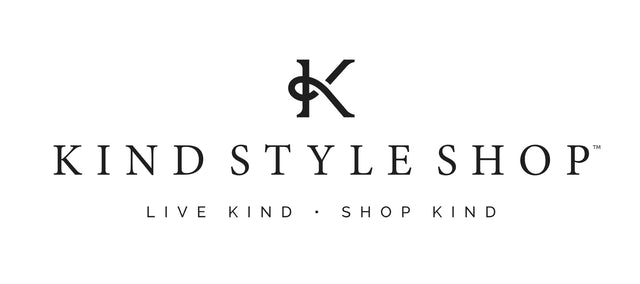 Kindstyleshop