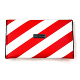 Stars & Stripes Clutch/Shoulder/Crossbody Back