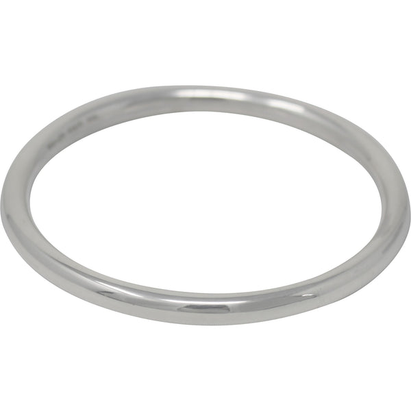 TM 21 TUBE BANGLE