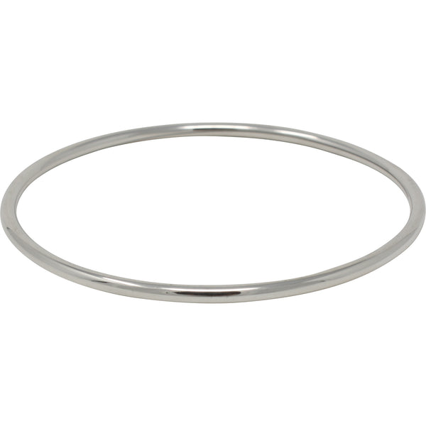 TM 9 THIN TUBE BANGLE
