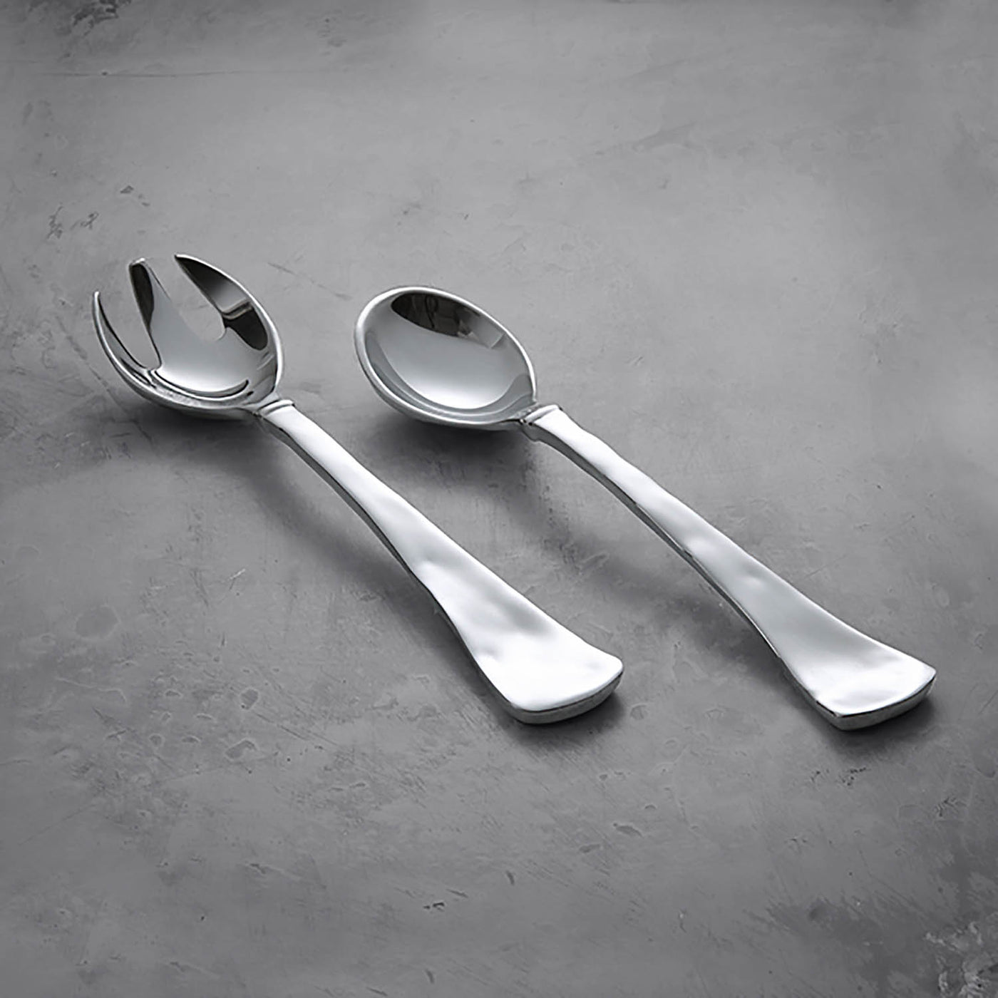 BB 5992 SOHO SALAD SERVERS