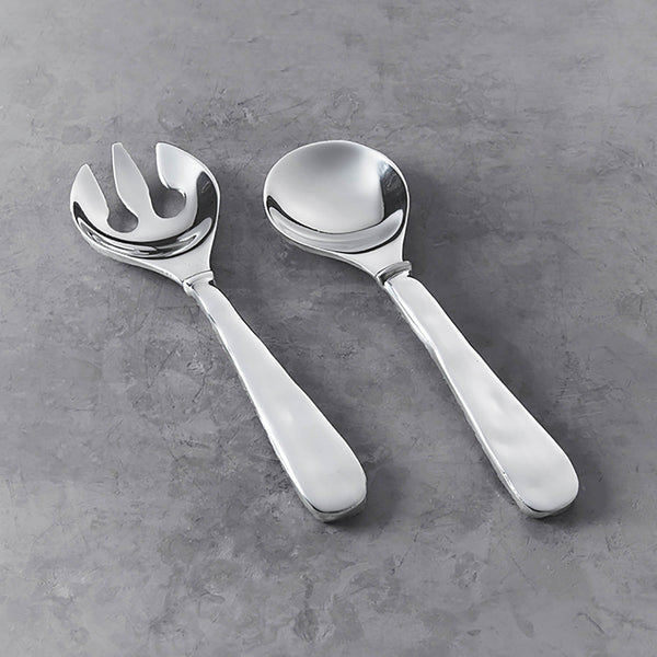 BB 6081 SOHO SALAD SERVERS