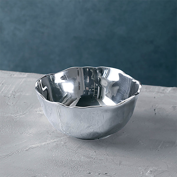 BB 6103 SOHO ROUND BOWL MINI