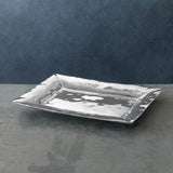 BB 6200 SOHO RECTANGLE TRAY