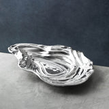 BB 6593 LARGE OYSTER BOWL