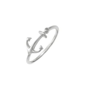 BO RA2220 SIDE ANCHOR RING