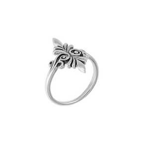 BO RB4463 POINTY LEAF RING
