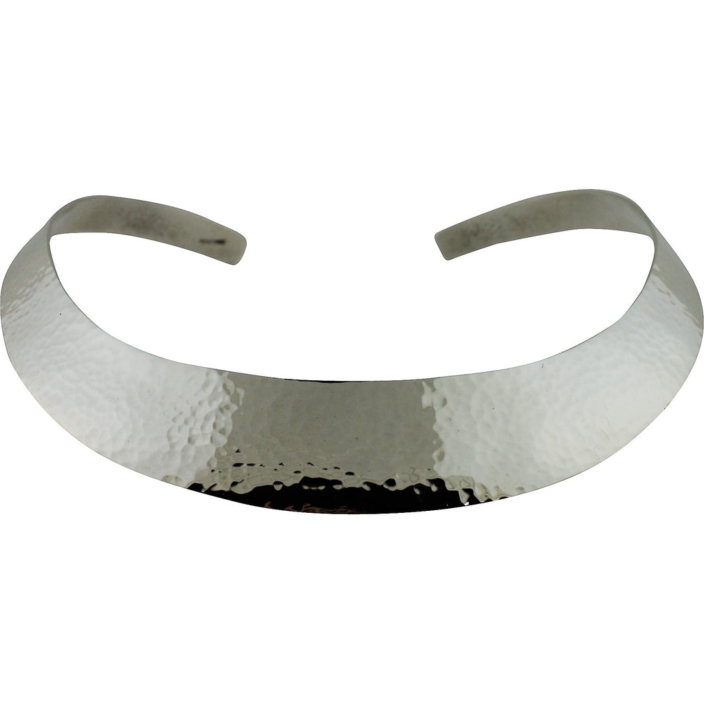 TM 59 HAMMERED GRADUATED COLLAR