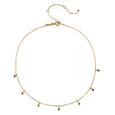 SYA NG68-78 SHIFT INTO ALIGNMENT CHOKER