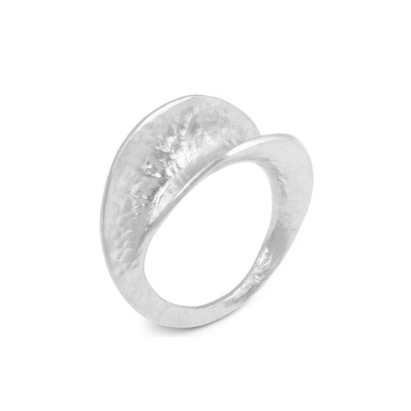 OO 366059S INFINITE LOVE RING