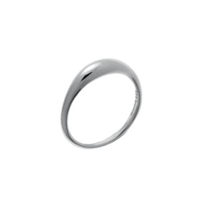 RA2090 THIN BUMP RING