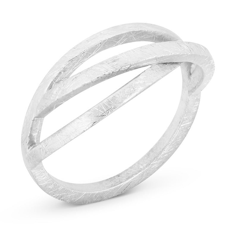 OO 366051S VALENTINA RING