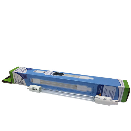 Aquascape 14W UV Lamp H.O (Ultraklean 2000 Filter)
