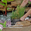 Fabric Planting Container 14