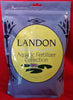 Landon Fertilizer 2 ounce (Single Use, Regular Waterlily) Two uses on young lilies