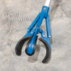 Pond Pliers Easy Reach & Pick Up, reaches to 6 feet!
