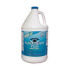 Microbe Lift Flocculant Plus <br> Water Clarifier