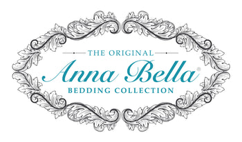 Anna Bella Bedding Collection