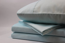 1800 Series Aqua Sheet Set