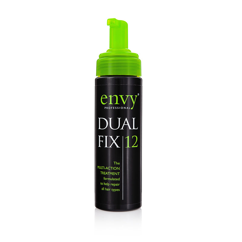 Envy Dual Fix 12 - Envy Professional