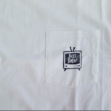 Shit Show ADULT Graphic Tee Pocket Tee