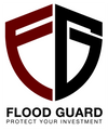 Flood Guard Car Bag