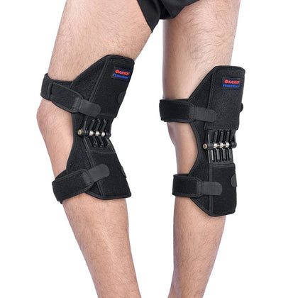 POWERLIFT™ JOINT SUPPORT KNEE PADS