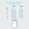Turkish Angora Cat In Pocket T shirt