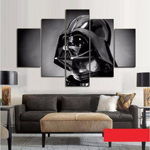 Star Wars Darth Vader - The Force Gallery