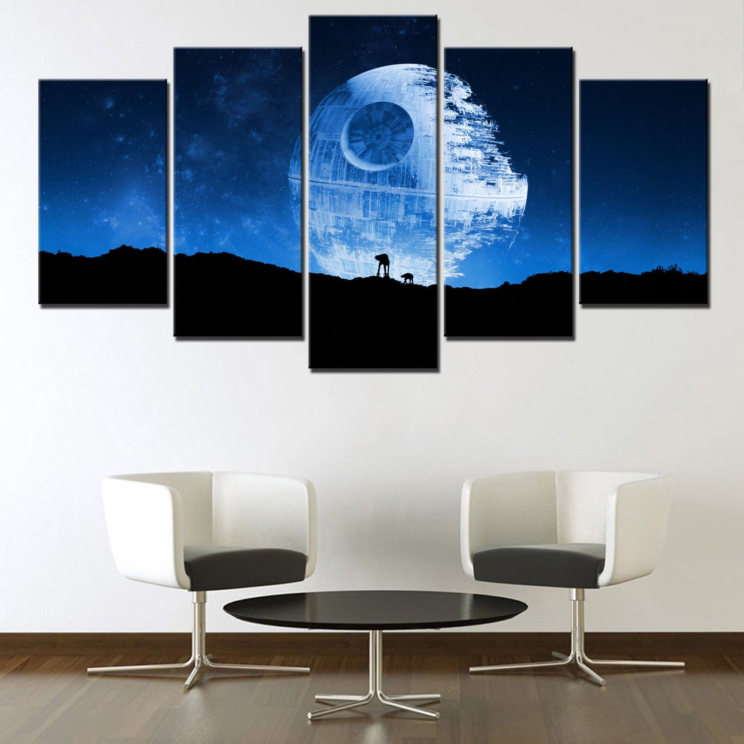 The Force Gallery